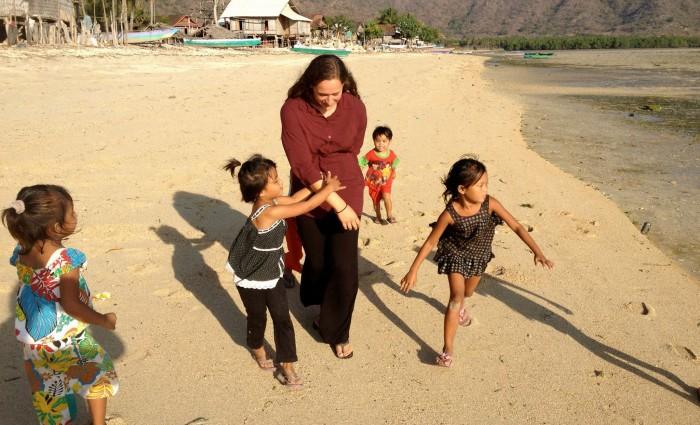 2012 Ketersari Kids